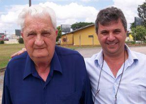 2011 Guido Pelanda