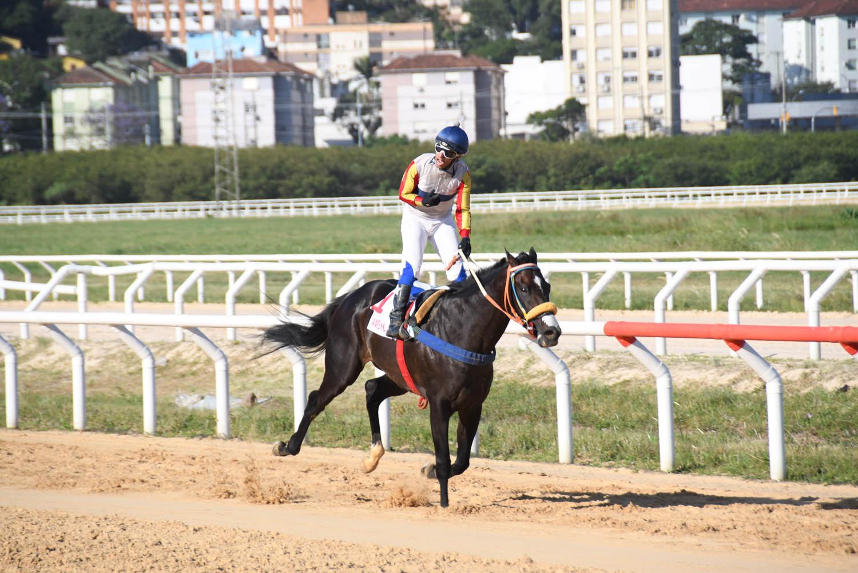 AMERICAN TIZ - GP Bento Gonçalves 2020 (G2)